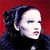 TARJA TURUNEN: Christmas Album Track Listing Revealed
