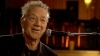 DOORS co-founder RAY MANZAREK dies at 74 in Germany